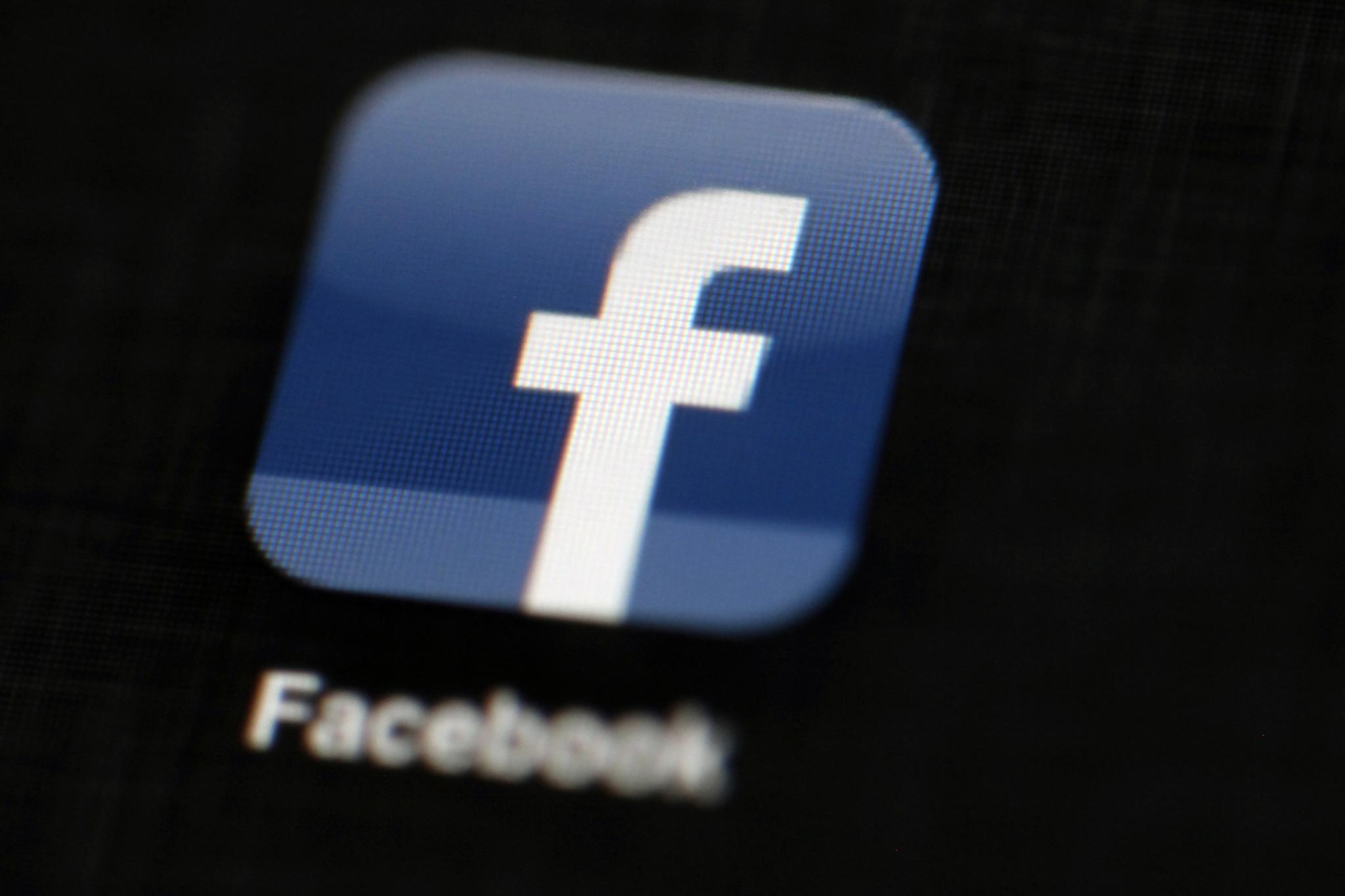 facebook benden habersiz takip ediyor