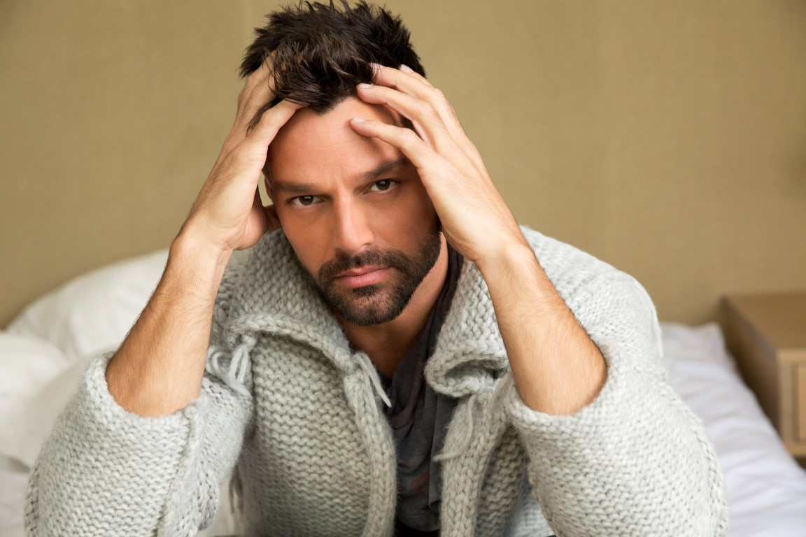 ricky-martin-young