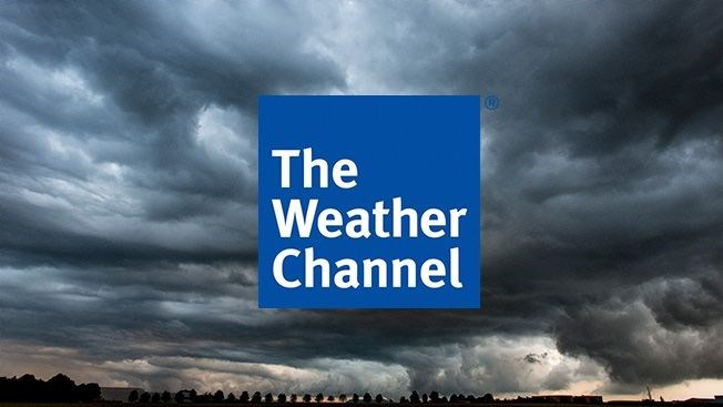 The latest Tweets from The Weather Channel weatherchannel Daily weather news tidbits video and alerts from The Weather Channel ItsAmazingOutThere Atlanta GA