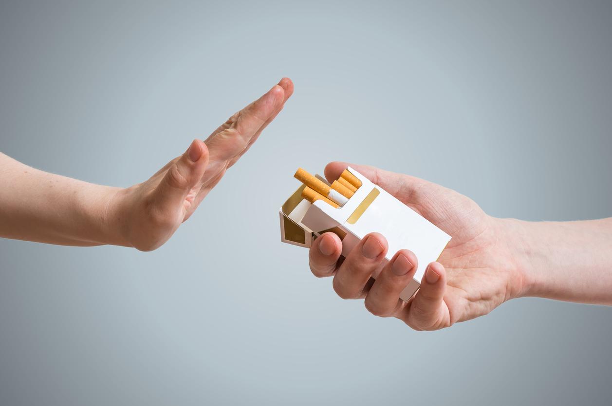 маркировка табака 2019 система