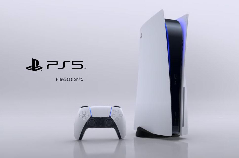 PlayStation 5 tanıtıldı ve özellikleri belli oldu! Sony PlayStation 5 ne zaman çıkacak, Türkiye fiyatı ne kadar?