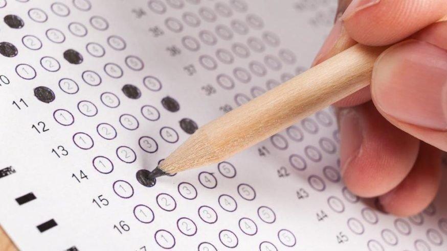 LGS sınav yerleri sorgulama! 2020 MEB ve E Okul ile Liseye Geçiş Sınavı LGS sınav giriş yerleri belgesi açıklandı