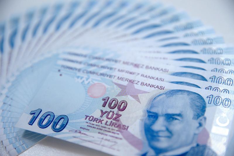 Emekli maaşlarıyla ilgili son dakika haberi: Emekli ikramiye, ek ödeme ve intibak...