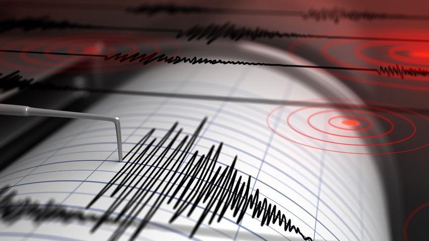 Son dakika: Uzman isimden korkutan uyarı: 6 ve üzeri deprem bekleniyor...