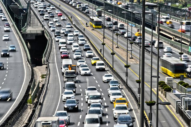 ÖTV indirimi gelecek mi? Sıfır araçlarda ÖTV indirimi 2020'de olacak mı?