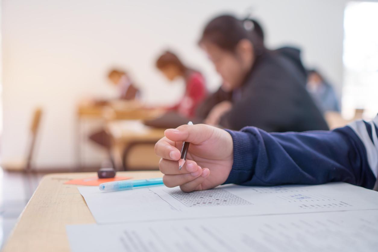KPSS 2020 başvuruları ne zaman? 2020 KPSS ortaöğretim, önlisans ...