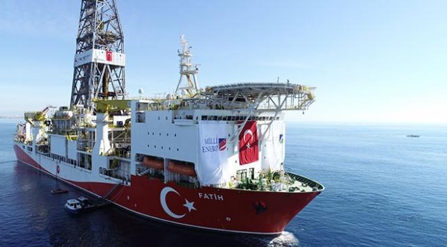 SON DAKİKA: Bakan açıkladı! Karadeniz'de bir ilk olacak
