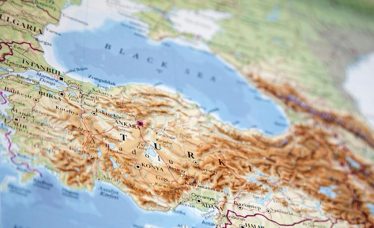 İstanbul deprem fay hattı sorgulama: AFAD Türkiye deprem risk haritası ile İstanbul deprem fay hattı sorgulama nasıl yapılır?