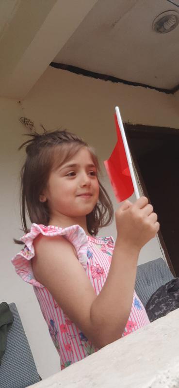 İkranur'un ön otopsi raporu açıklandı