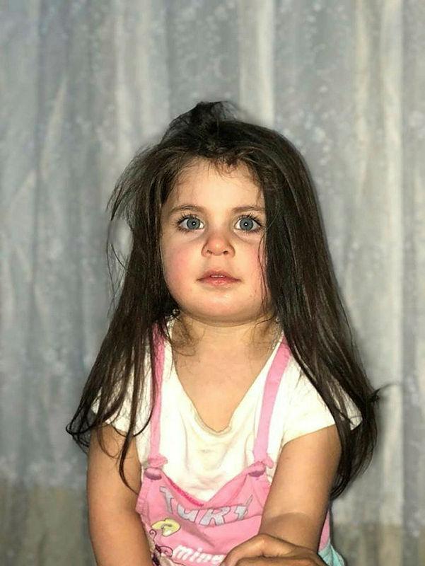"""Leyla Aydemir davasında sanıklardan şok savunma: """"Ben hayatım boyunca Leyla'yı görmedim"""