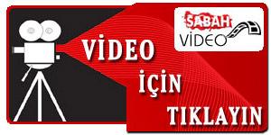 http://m.sabah.com.tr/multimedya/video/videoizle/40fa1ccb-a5d8-4a87-a402-5f2e4bd5f46c
