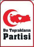 Türkiyede Nazi Partisi Kuruldu Mevlüt Tezel