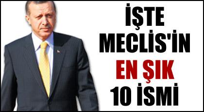 3b03b27f96864 BAKANLAR DA RAMSEY GİYİYOR. Bakanlar Kurulu da giyim konusunda Başbakan  Erdoğan'ı takip ediyor. Kabinenin diğer üyelerinin de bir numaralı tercihi  Ramsey.