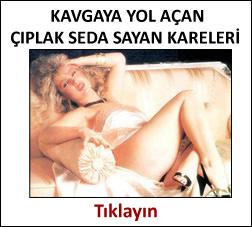 ankara pavyon pornosu  Bedava Mobil Porno Film izle Türk
