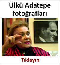 Atatürkün Manevi Kızı Vefat Etti Son Dakika Haberler