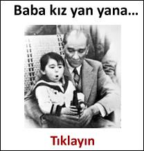 Atatürk Malatyalı Mı Son Dakika Haberler