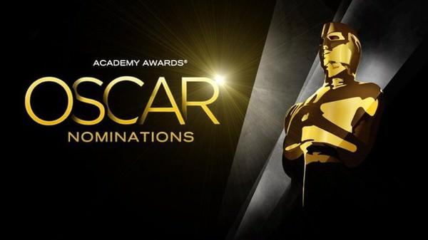 Oscar ödüllerinin sahipleri kim olacak?