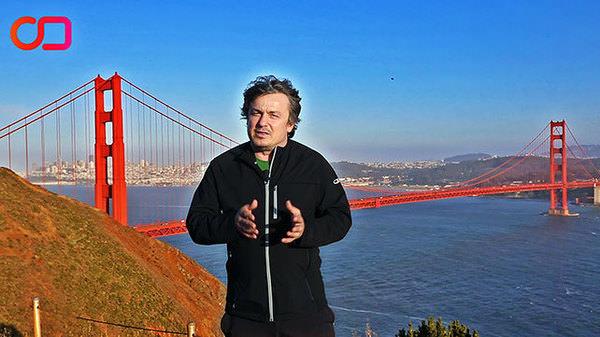 On Hayat San Francisco'da