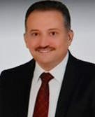 Abdullah Torun