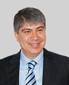 Menderes Mehmet Tevfik Türel