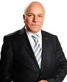 Mehmet Sekmen