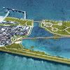 Büyükçekmeceye dev projeler