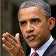 Obama: Daha ağır yaptırımlara hazırız