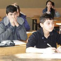 E-Okul Nakil Sonuçları açıklandı
