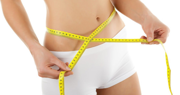 Bilinçsiz diyet böbreğe zararlı