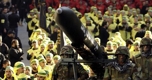 Hizbullah: Misli ile karşılık verilecek