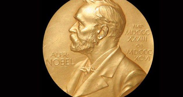 Nobel Ekonomi Ödülü'nün sahibi belli oldu