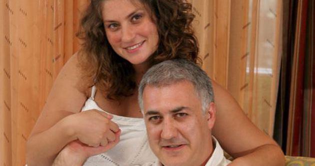Tamer Karadağlı'ya eski eşi bakacak