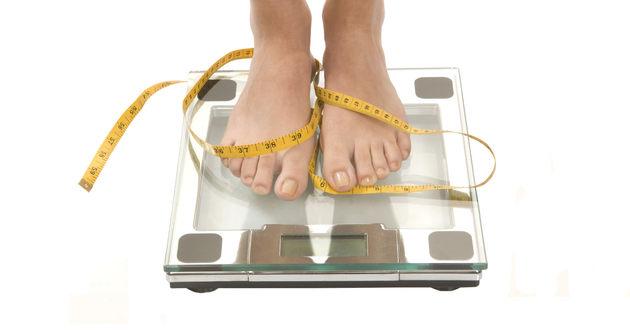 Kışın kilo almak istemiyorsanız dikkat!
