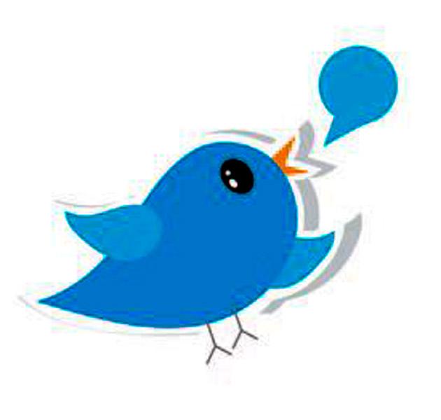 Twitter'da para transferi başlıyor