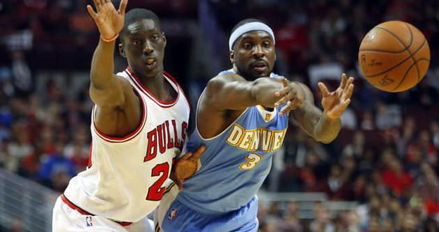 NBA maçları kısaltmayı tartışıyor