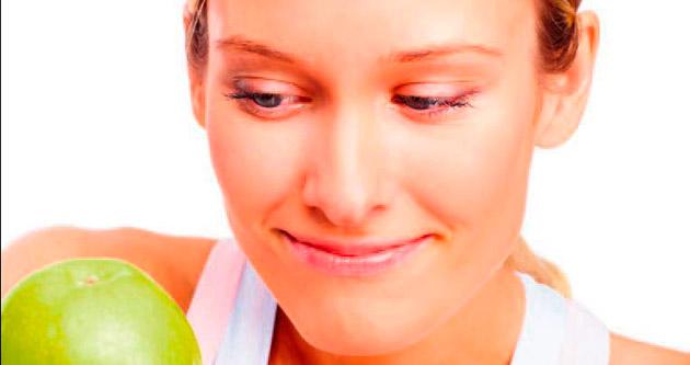 Metabolik sendromu 5 diyet darbesiyle yenin