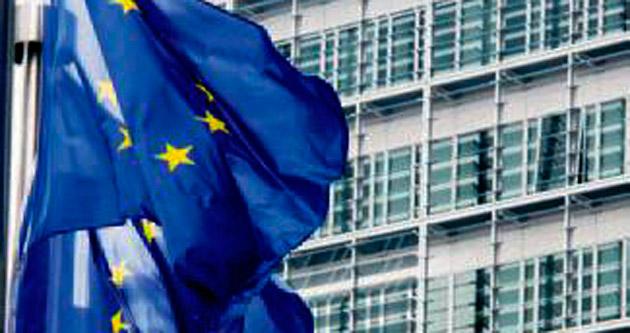 Avrupa'da durgunluğun sinyalleri güçlendi