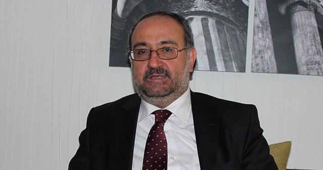 SMDK'da Tuma yeniden başbakan seçildi