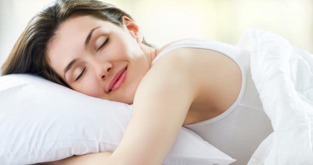 Mevsim geçişleri uyku düzenini bozabilir