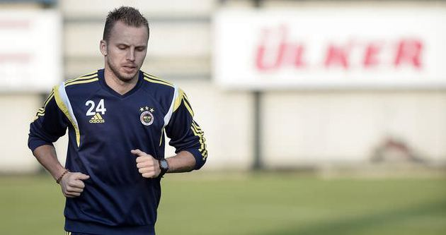Galatasaray'ı yeneceğiz