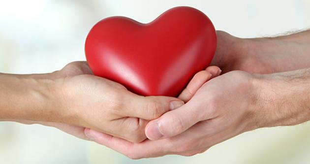 Organ bağışı kısa filmlerle teşvik edilecek