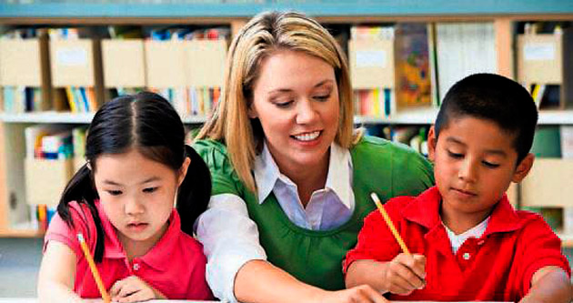 Okula adaptasyon dikkate alınmalı
