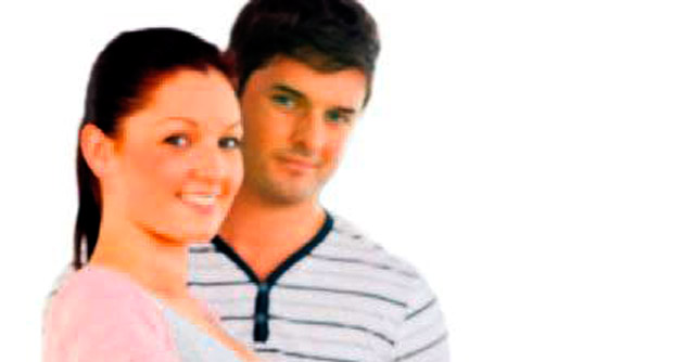 Bilinçli hamilelik ve doğum kursu