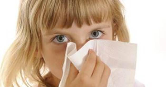 Grip vakaları artabilir