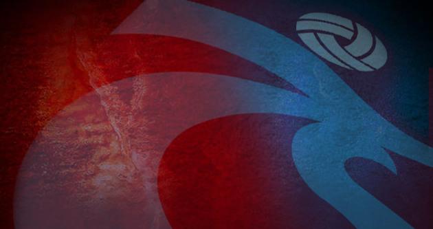 Şike belgeleri Trabzonspor'da