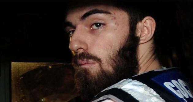 Cem Garipoğlu'nun DNA sonuçları belli oldu