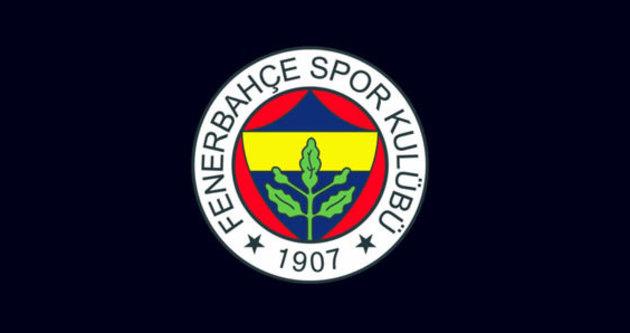 Fenerbahçe'den derbiye özel tişört
