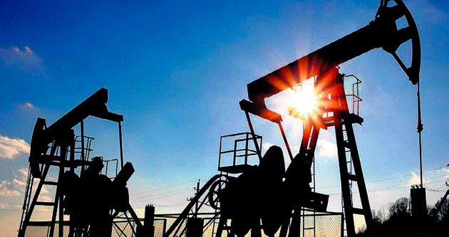Petroldeki düşüş 3 milyar kazandırır