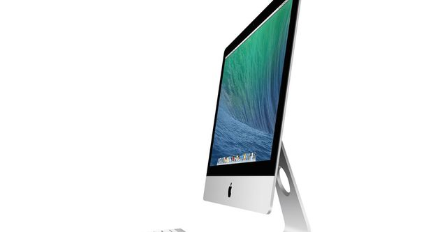 Dokunmatik ekranlı PC'ler artmalı mı?