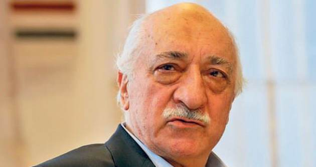 Fethullah Gülen'den skandal sözler
